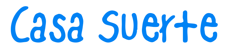 Casa-Suerte-Logo-xl